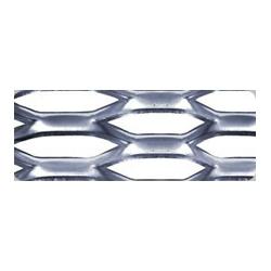 菱形网板装饰网
