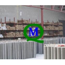 254SMo不锈钢丝网