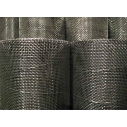 304L宽幅不锈钢丝网1-8米