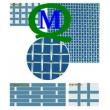 GFW1.25/0.5不锈钢丝编织方孔网