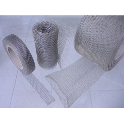 汽液过滤网及其制品