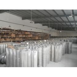 GB/T4240-2009不锈钢丝网