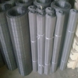 GF2W1.50/0.60不锈钢丝网幅宽1.3—1.4