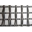 65锰高碳钢丝编织网