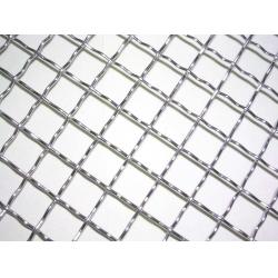 不锈钢丝编织网